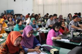 Pemkot Pematangsiantar sosialisasikan penanganan disiplin pegawai