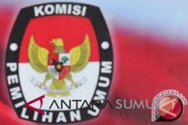 Hasil pemilihan Gubernur Sumut ditetapkan 8 juli