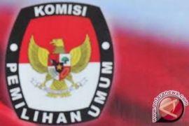 KPU Sumut tuntaskan pemeriksaan syarat calon DPD
