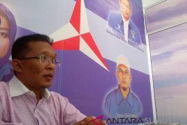 DPRD nilai Dinsos Padangsidimpuan tidak koperatif