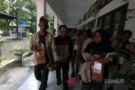 Fakultas kedokteran USU terbuka menerima siswa Papua