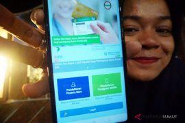 JKN Mobile akses masyarakat lebih muda mendapatkan informasi