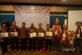 Peserta SMN Papua ingin kuliah di USU