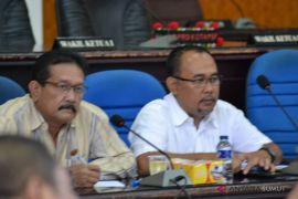 Timbul sindir penyaluran Dana PKH Padangsidimpuan