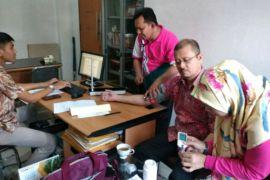 PTPN IV peduli kesehatan karyawan