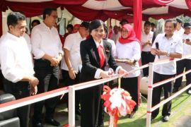 PTPN IV beri penghargaan 32 karyawan
