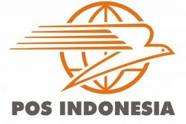 Pos Medan masih terima uang bantuan Lombok