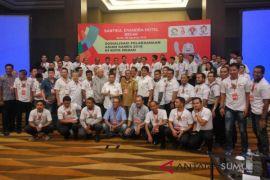Inasgoc maksimalkan sosialisasi Asian Games