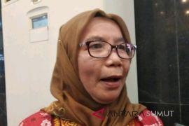 Pemprov Sumut  - Bank Indonesia bersinergi perkuat pariwisata