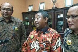 BPODT optimis kunjungan wisatawan Sumut satu juta
