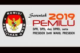 KPU Medan sasar lintas kalangan tekan golput