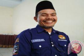 KPU Padangsidimpuan hapus 2.226 data pemilih ganda