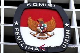 KPU Tanjungbalai buka posko GMHPP