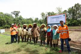 Tambang Emas Martabe kontribusi nyata untuk pembangunan Sumatera Utara