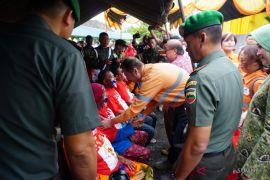 752 mata operasi katarak di Padangsidimpuan