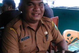 Pelamar CPNS di Pemkab Madina capai 5.759 orang