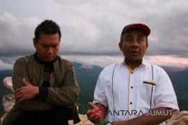 DPRD Sumut akan upayakan penampungan pos anggaran bencana di SKPD