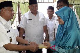 Istiqomah asal Kabupaten Asahan wakili Indonesia MTQ Internasional