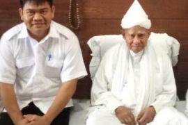 Pelayanan RSU Tanjungpura diharapkan semakin baik