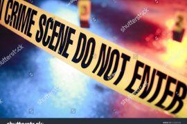 Satu keluarga di Samosir ditemukan tewas