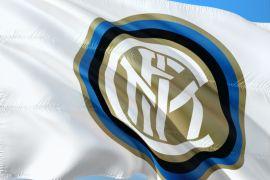 Gol Icardi tak mampu loloskan Inter ke fase gugur