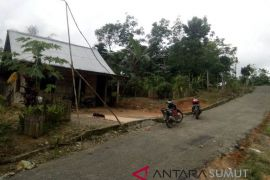 Warga berharap pemasangan listrik desa sesuai prosedur