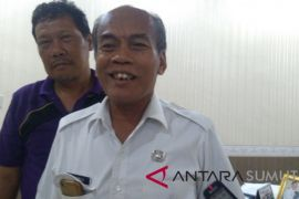 Dispora evaluasi pencapaian di Popwil Aceh