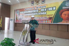 Berdemokrasilah secara Muhammadiyah