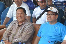 Bank Sumut dukung program Pemkot Padangsidimpuan