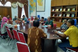 TPID Langkat Fokus Program 4K