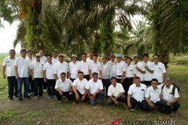 Sinergitas Manajemen PTPN IV dan SP-Bun