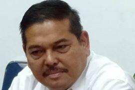 10 Nelayan Langkat Masih Ditahan Di Malaysia