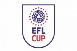 Berikut hasil undian perempat final Piala Liga Inggris 2018