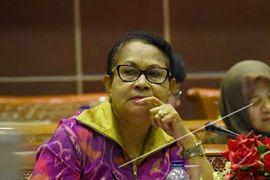 Menteri : perempuan dan ana investasi bangsa