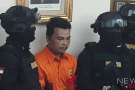 Kondisi kejiwaan pembunuh keluarga Diperum Nainggolan akan diperiksa