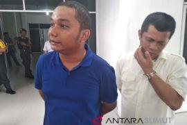 Pelantikan ketua DPRD Tapteng masih menunggu waktu