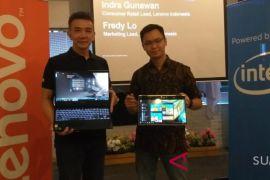 Lenovo Tawarkan Laptop Yoga 730 Generasi Mobile