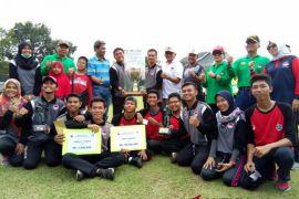 Sekjen Pergatsi tutup kejuaraan Gateball Piala Pangdam I/BB
