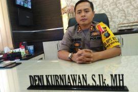 Polres Nias selidiki kasus penganiayaan dua auditor BPK