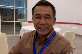 Warga didorong promosikan wisata Samosir