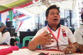 Kiman: FO2T dorong peningkatan kualitas IKM Tabagsel