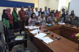 Tebing Tinggi gelar festival kopi dan kuliner Nusantara