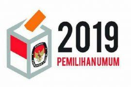 KPU Simalungun didesak cetak APK