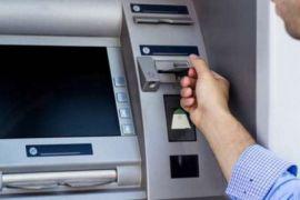 Polrestabes Medan ringkus residivis pembobol ATM BRI
