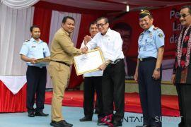 Inovasi dan peran masyarakat jadikan Tanjungbalai sarat prestasi