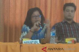 3.762 warga Gunungsitoli belum merekam data E-KTP