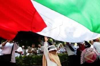 """""""Two-State-Solution"""" Dalam Takaran Politik Islam"""