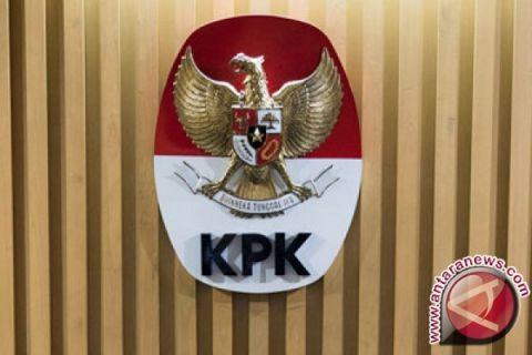 KPK panggil Ketua DPRD Labuhanbatu