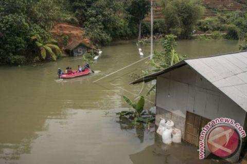Zulfikar: Normalisasi Sungai Di Tebing Tinggi-Sergai