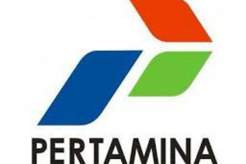 Kata Pertamina, penjualan pertalite  naik 3,4 persen